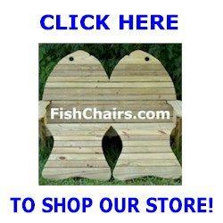 http://www.fishchairs.com/wp-content/uploads/2016/01/adirondack-chair-store-1-250x250.jpg