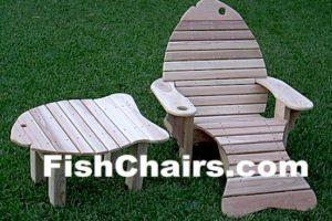 http://www.fishchairs.com/wp-content/uploads/2016/01/fish-adirondack-chairs-300x200.jpg