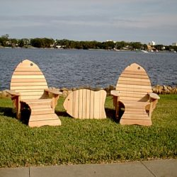 http://www.fishchairs.com/wp-content/uploads/2016/01/fish-chair-set-1-250x250.jpg