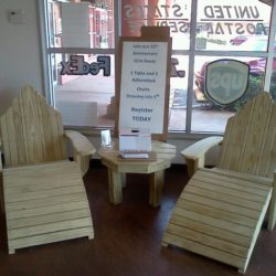 http://www.fishchairs.com/wp-content/uploads/2016/02/adirondack-chairs-for-sale-250x250.jpg