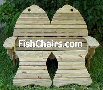 http://www.fishchairs.com/wp-content/uploads/2016/05/adirondack-bench-345x300.jpg