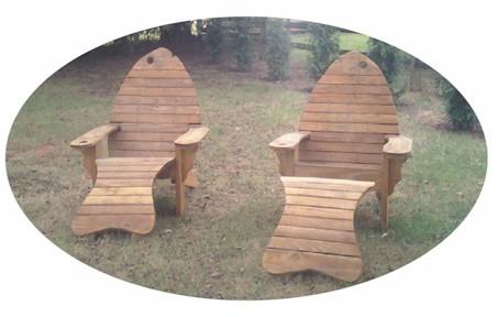 chucks-fish-chairs