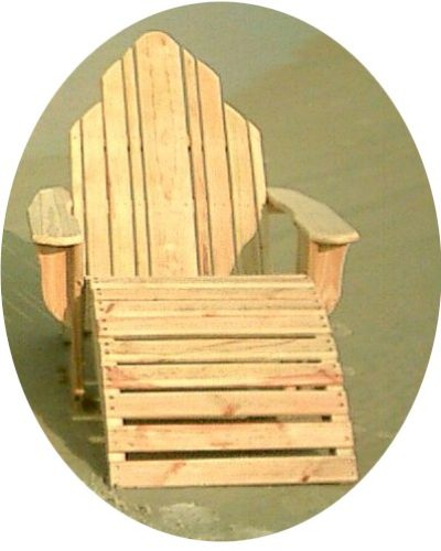 http://www.fishchairs.com/wp-content/uploads/2016/05/fancy-adirondack-chairs-400x500.jpg