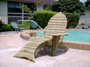 shark-chair-side