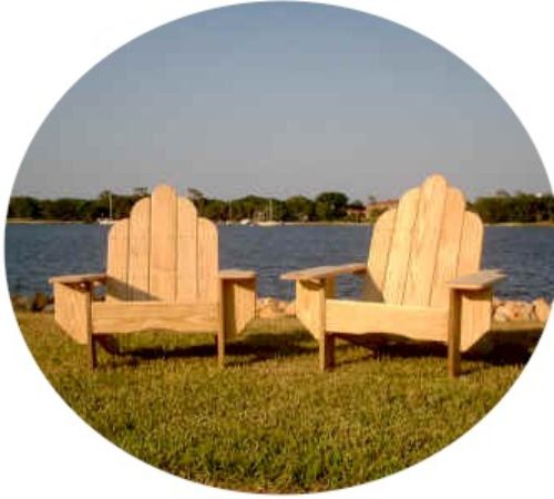 http://www.fishchairs.com/wp-content/uploads/2016/05/two-chairs-one-ottoman-500x450.jpg